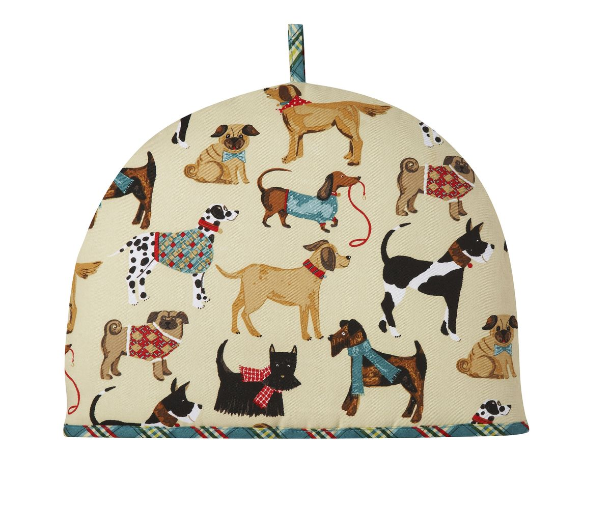 50% OFF Hound Dog Tea Cosy by Ulster Weavers - product image