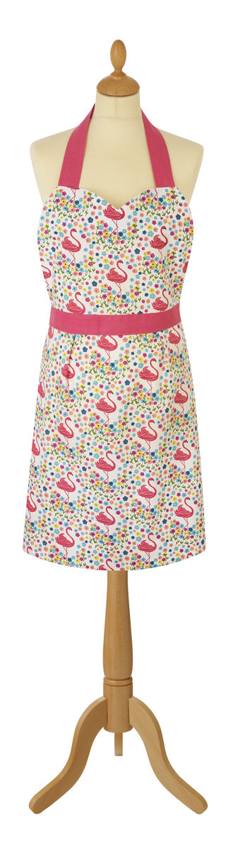 50% OFF Lucy Apron by Ulster Weavers - product image