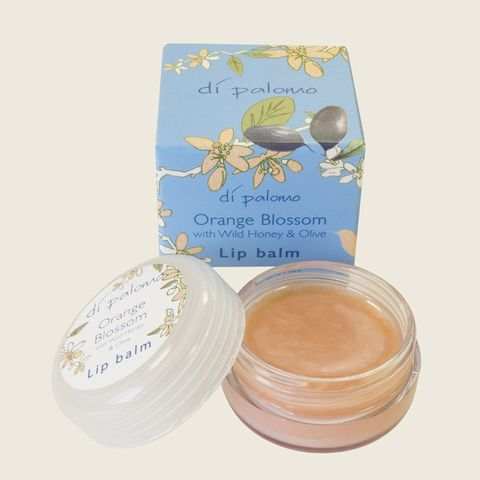 70%,OFF,Orange,Blossom,Lip,Balm,by,Di,Palomo,OFF Orange Blossom Lip Balm by Di Palomo