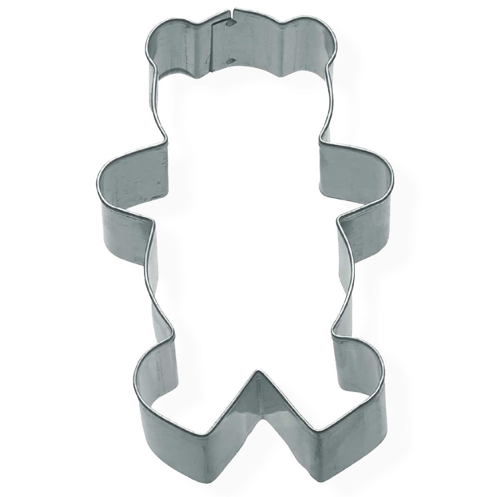 50% OFF Bear Cutter by Tala - product image