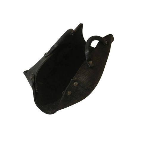 Recycled,Tyre,Trug,Recycled Tyre Trug