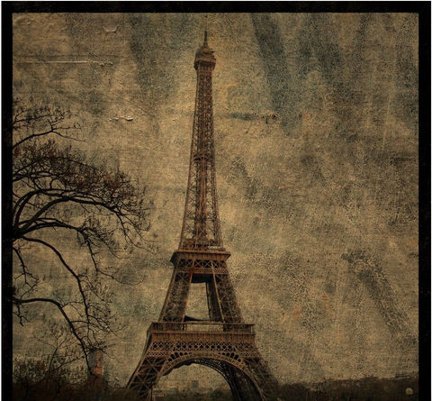 Eiffel,Tower,#3