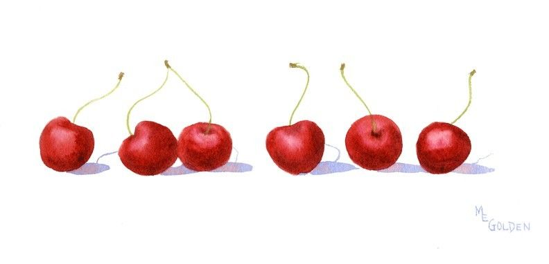 Long Cherries - product images  of