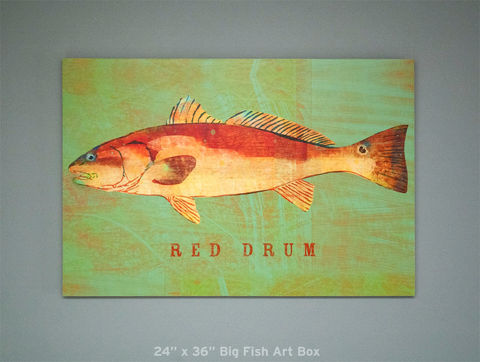 Saltwater,Fish,Art,Series,Big,Box,-,Pick,the,Print,24,in,x,36,Wall,Decor,Fisherman,Gift,Fathers,Day,for,Dad,Reproduction,Digital,Saltwater_Fish_Art,Fish_Art_On_Wood,Blue_Marlin_Art,Mahi_Mahi_Art,Fish_Wall_Decor,Fish_Wall_Hanging,Fish_Illustration,Fish_Artwork,Funky_Fish_Art,Fisherman_Gift,Fathers_Day_Gift,Gift_For_Dad,Fish_Wall_Art,wood,paper,ink,glue,seale