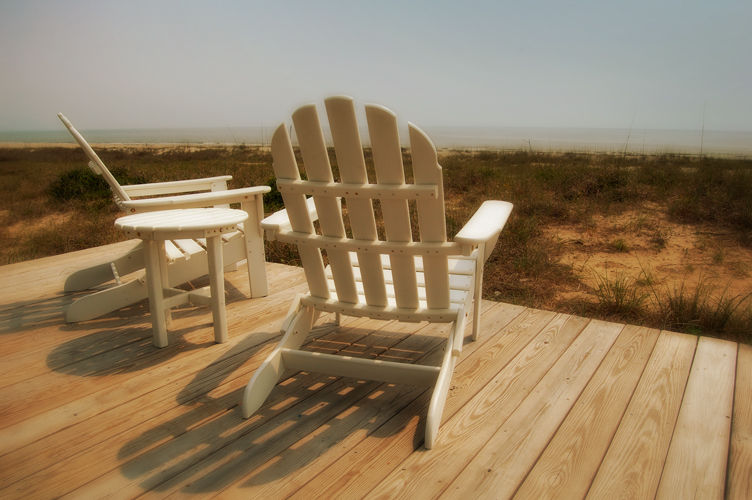 Adirondacks chairs - product images