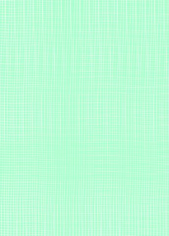 Printables,-,Grid,(AQUA),Crafting, Template, Printables, Make Cards, Scrapbooking, Decorating, Background, Grid, AQUA