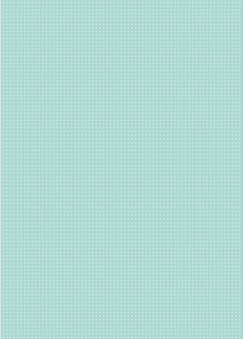 Printables,-,Dots,(AQUA),Crafting, Template, Printables, Make Cards, Scrapbooking, Decorating, Background, Dots, AQUA