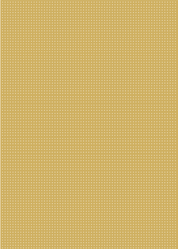 Printables - Dots (GOLD) - product images