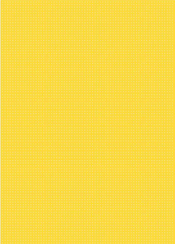 Printables - Dots (YELLOW) - product images