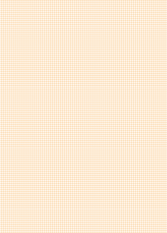 Printables,-,Gingham,(PEACH),Crafting, Template, Printables, Make Cards, Scrapbooking, Decorating, Background, Gingham, PEACH
