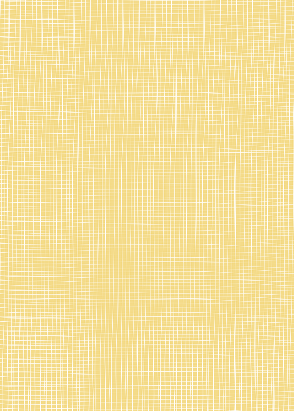 Printables - Grid (YELLOW) - product images