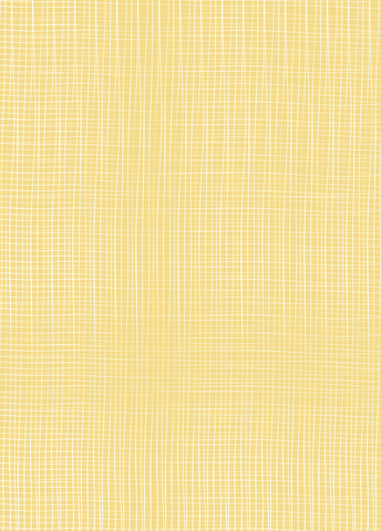 Printables,-,Grid,(YELLOW),Crafting, Template, Printables, Make Cards, Scrapbooking, Decorating, Background, Grid, YELLOW