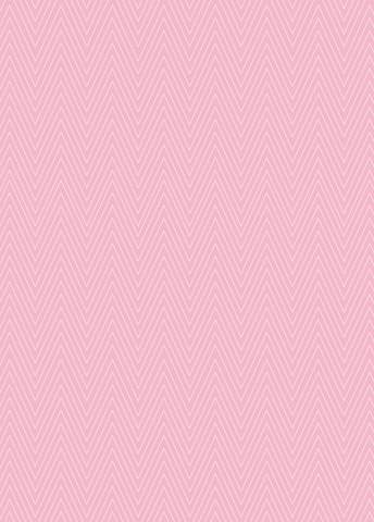 Printables,-,HerringBone,(PINK),Crafting, Template, Printables, Make Cards, Scrapbooking, Decorating, Background, Herring Bone, PINK