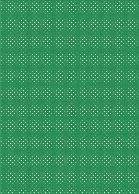 Printables - Dots_GREEN - product images