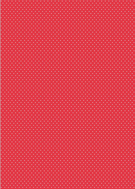 Printables - Dots_RED - product images