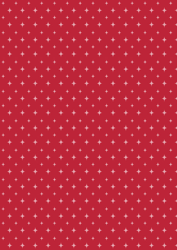 Printables - Gleam_RED - product images