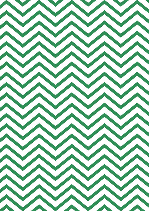Printables - Herringbone_GREEN - product images