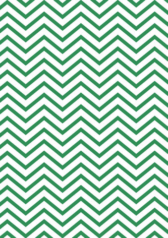Printables,-,Herringbone_GREEN,Paper chains, decorations, crackers, place cards, Christmas, Crafting, Template, Printables, Make Cards, Scrapbooking, Decorating, Background, Herringbone_GREEN