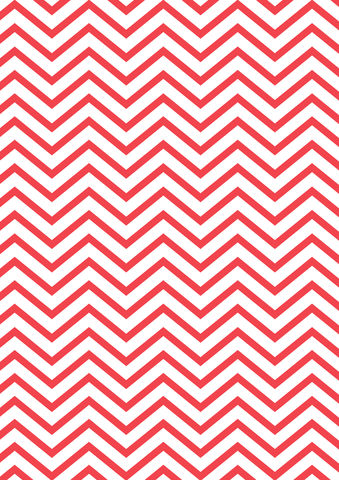 Printables,-,Herringbone_RED,Paper chains, decorations, crackers, place cards, Christmas, Crafting, Template, Printables, Make Cards, Scrapbooking, Decorating, Background, Herringbone_RED