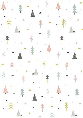 Templates & Printables Collection - EXPRESS YOURSELF DIY