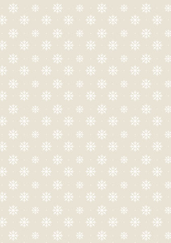 Printables,-,Snowflakes_CREAM,Paper chains, decorations, crackers, place cards, Christmas, Crafting, Template, Printables, Make Cards, Scrapbooking, Decorating, Background, Snowflakes_CREAM