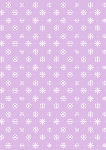 Printables,-,Snowflakes_PURPLE,Paper chains, decorations, crackers, place cards, Christmas, Crafting, Template, Printables, Make Cards, Scrapbooking, Decorating, Background, Snowflakes_PURPLE