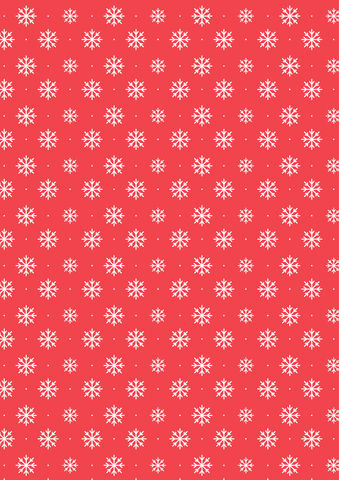 Printables,-,Snowflakes_RED,Paper chains, decorations, crackers, place cards, Christmas, Crafting, Template, Printables, Make Cards, Scrapbooking, Decorating, Background, Snowflakes_RED