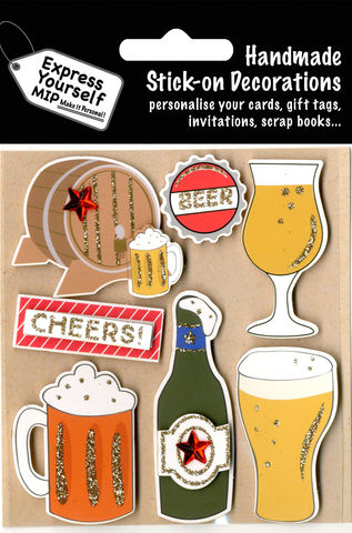 Cheers,Beer,Craft, Cheers Beer, Drinking, Male, Beer Mug, Banner, Barrel, Topper