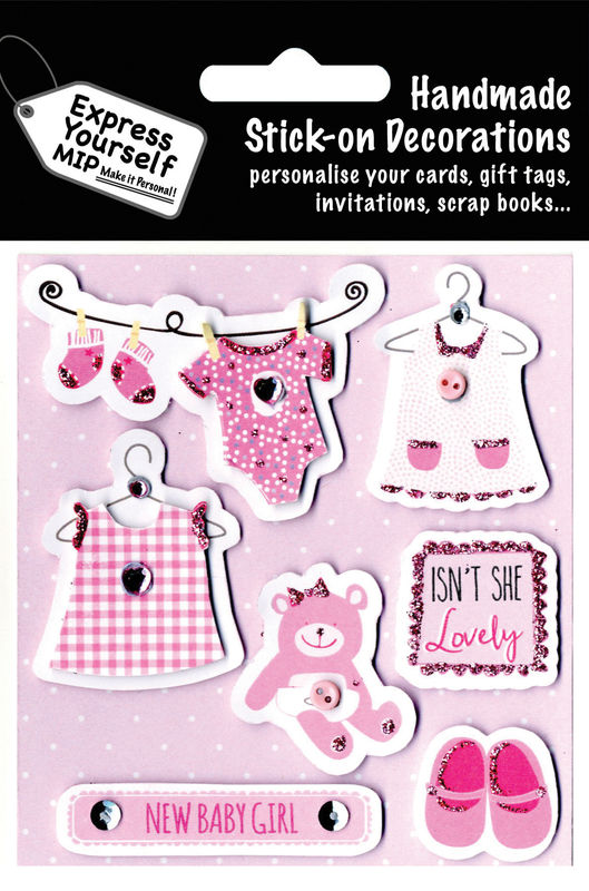 Birth Baby Girl - Baby Grow, Socks On Line & Dresses - product images