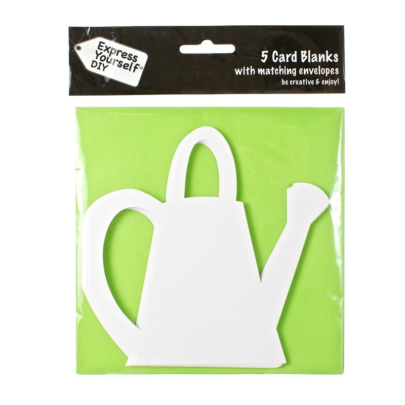 Watering Can - product images