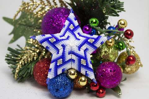 River,Star,-,peyote,beading,tutorial,pattern, tutorial, PDF, River, star, peyote, warped square, Tracey Lorraine, Crystalstargems, Crystal Star,