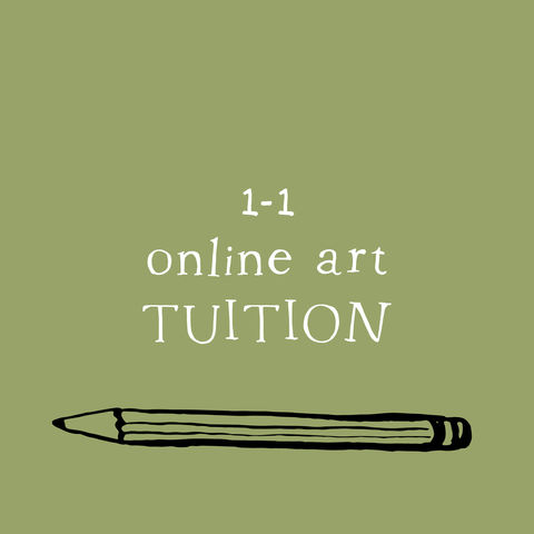1-1,Virtual,Art,Tuition,-drawing,and,sketching,tuition, art, art class, cornwall, private tuition, online, zoom, virtual art class,