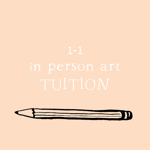 1-1,Beginners,Art,Tuition,tuition, art, art class, cornwall, private tuition,