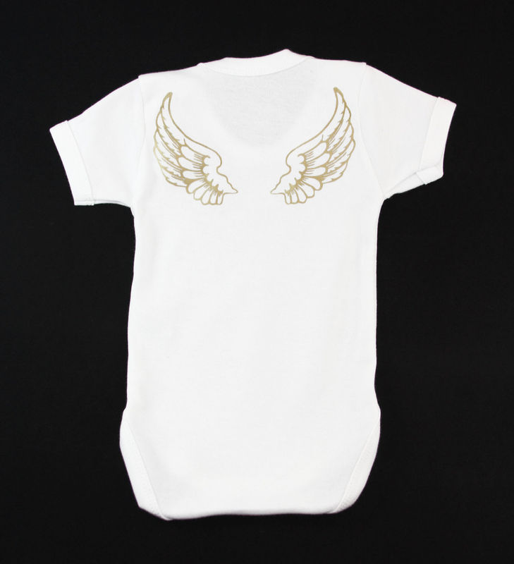 Little Angel - product image
