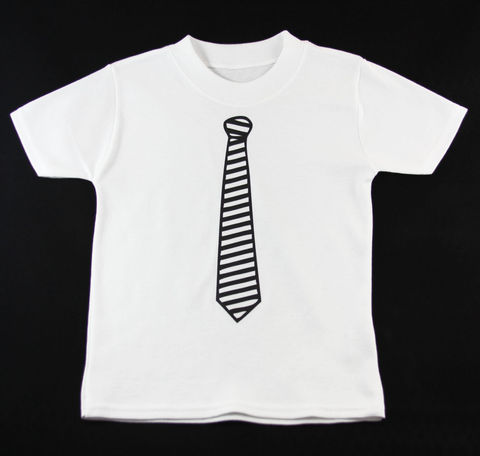 Tie,T-shirt,Children,Clothing,Tshirt,Tie_Tshirt,Tshirt_tie,office_Tshirt,kids_Tshirt_tie,child_tie_tshirt,tie_tshirt_child,white_tshirt_tie,trendy_tie_tshirt,T_shirt__tie,office_t_shirt,t_shirt_office_tie,formal_tie_tee,tee_tie,cotton,thermal print