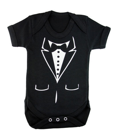 Baby,Tuxedo,Children wear,Baby clothing,Bodysuit,baby_wear,baby_suit,baby,onesie,Baby_Onesie,Baby_Clothes,baby_tuxedo,baby_grow,tuxedo_baby_grow,tuxedo_bodysuit,onesie_tuxedo,tuxedo_baby,cotton,thermal print