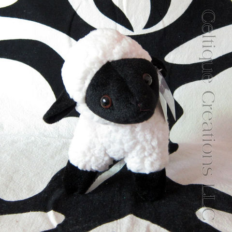 Lammy,Lamb,Stuffed,Animal,Sheep,with,Black,Face,Soft,Toy,lamb stuffed animal, sheep stuffed animal, Sheep with black face, lamb soft toy, sheep soft toy, cute sheep, cute lamb