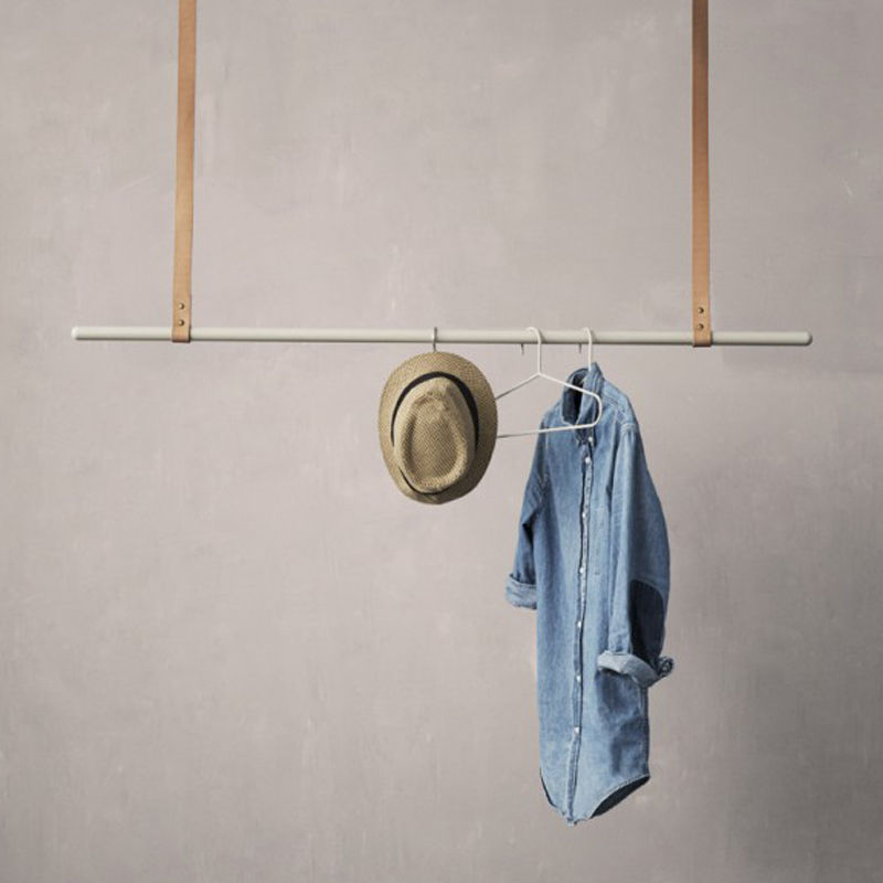 ‹RACK› by ferm LIVING - product images  of