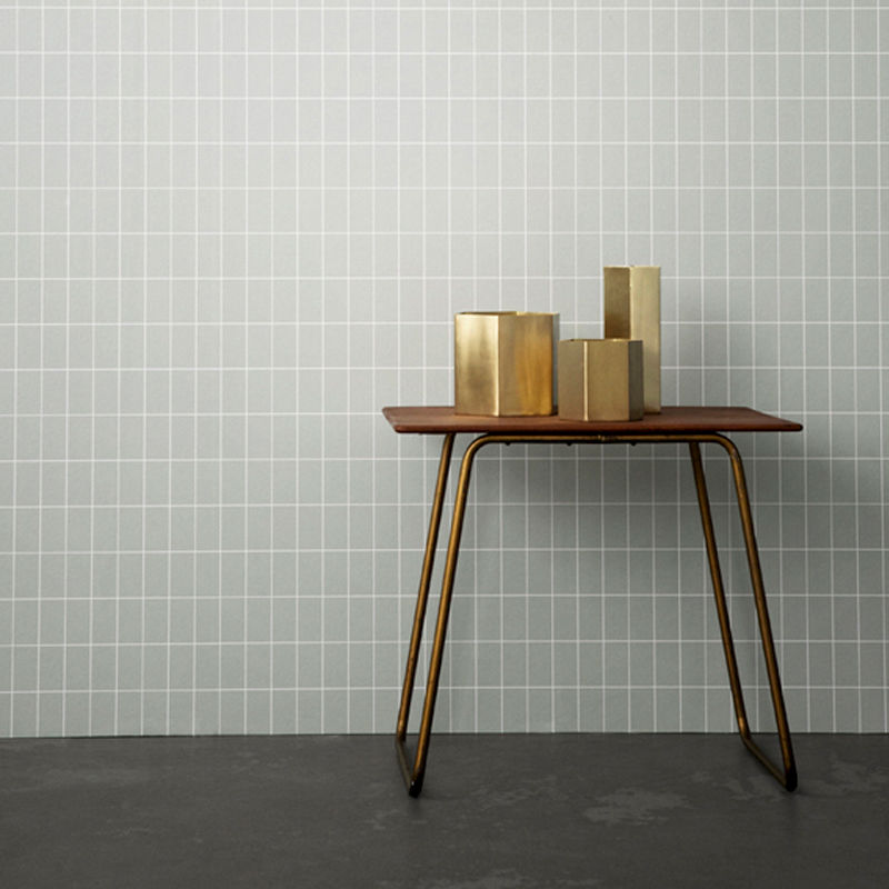 ‹HEXAGON COLLECTION› by ferm LIVING - product images  of