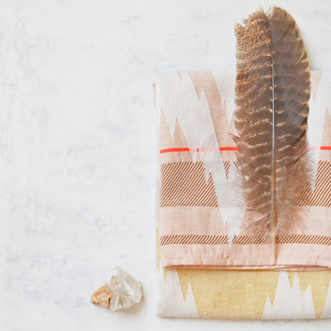 ‹ISH. COLLECTION 03› KITCHENTOWELS - product images  of