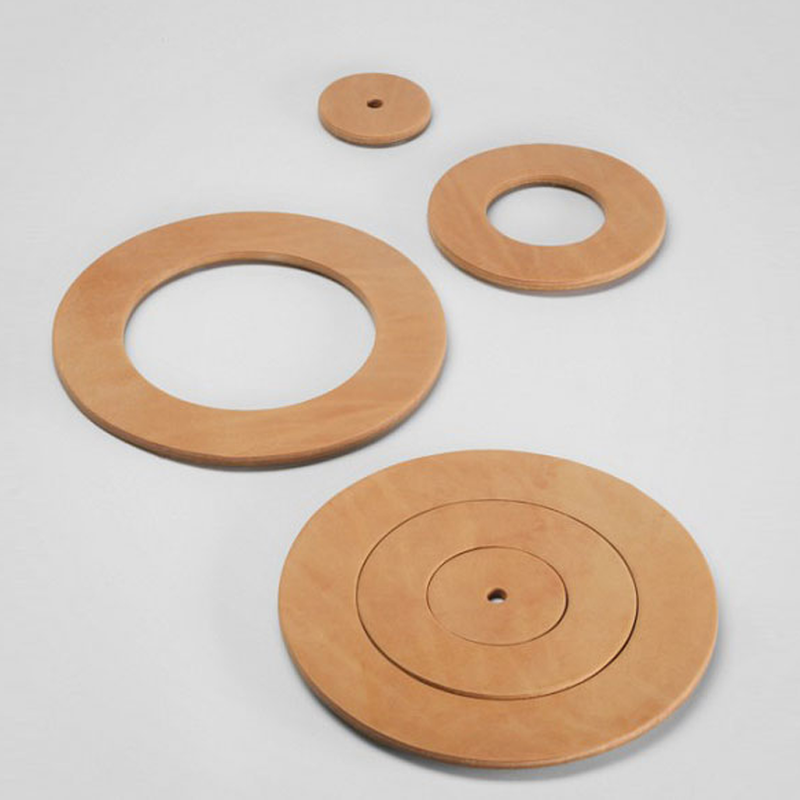 ‹TRIVET› BY °ES ERMERT SCHÄFER - product image