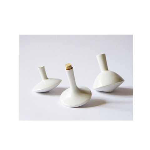 ‹PRODUCTS,THAT,MAKE,SENSE›,TABLE,ACCESSORIES,BY,ULRIKE,SANDNER,lemon, pestle, zitronenpresse, zitrus, presse, spinner, sauce, mixer, soßen, mischen, dressing, storage