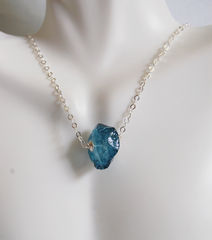 Teal,Blue,Quartz,Hammered,Nugget,pendant,Necklace,in,Sterling,Silver,Jewelry,Pendant,Locket,teal_blue_necklace,teal_blue_pendant,blue_necklace,blue_pendant,locket,for_her,gift_for_her,for_mom,womens_jewelry,statement_necklace,ohcanadateam,nugget_necklace,teal blue quartz,sterling silver chain