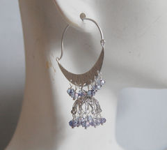 Gorgeous,Sparking,Light,Purple,Quartz,Chandelier,earrings,Jewelry,Earrings,chandelier_earrings,purple_earrings,purple_chadelier,unique_jewelry,unique_earrings,feminine_earrings,handmade_earrings,handmade_jewelry,feminine_jewelry,for_her,under_50,ohcanadateam,cyber_monday_etsy,purple quartz,silver plat