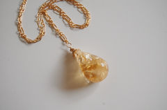 Golden,Rutilated,Citrine,Pendant,Necklace,on,gold,filled,Chain,Jewelry,Locket,citrine_necklace,citrine_pendant,golden_rutilated,pendant_necklace,citrine_locket,gold_filled_necklace,gold_filled_pendant,gold_filled_locket,citrine_jewelry,elegant_necklace,feminine_pendant,for_her,gift_for_her,golden citrine,gol