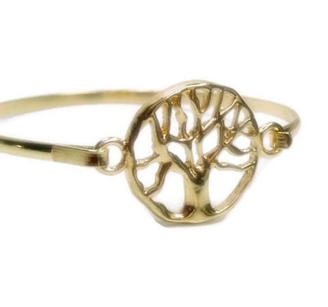 Tree,of,Life,Bracelet,-,Gold,Metal,Bangle,Woodland,Rustic,Symbolic,Jewelry,Tree_Of_Life,Tree_Of_Life_Jewelry,Woodland_Jewelry,Symbolic_Bracelet,Bohemian,Boho_Tree_Bracelet,Nature,Hippie_Jewelry,Symbolic_Tree,Boho,Tree_Of_Life_Bangle,Gold_metal,black_friday_cyber_m,metal tree of life pendant,metal