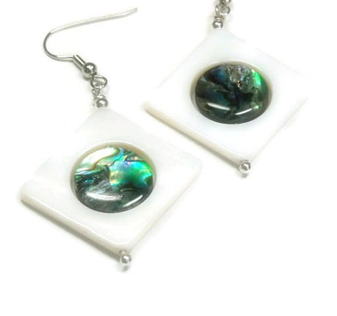 Abalone,Paua,Earrings,,Mother,of,Pearl,,Dangle,,Geometric,,Aqua,,Summer,,Beach,,Jewelry,,Shell,,Natural,,Ocean,,Sea,,Boho,Jewelry,Earrings,Abalone_Earrings,Dangle_Earrings,Paua_Shell_Earrings,White,Aqua_Blue_Green,Summer_Earrings,Beach_Earrings,Mother_Of_Pearl,Mop_Earrings,Geometric,Summer_Fashion,Abalone_Jewelry,black_friday_cyber_m,16mm Paua shell coins,mother of pearl fra