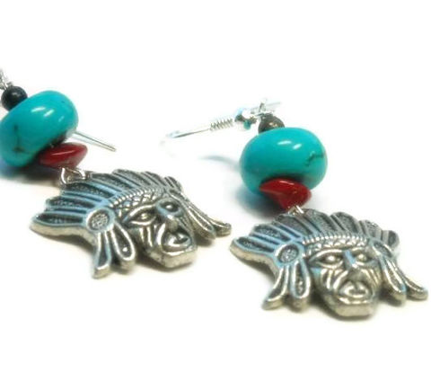 Indian,Earrings,,Red,Coral,,Blue,Lapis,Lazuli,,Real,Genuine,Turquoise,,Southwest,,Native,American,,Gemstone,,Jewelry,,Western,Jewelry,Earrings,Stone,american_turquoise,turquoise_earrings,blue_gem_turquoise,red_coral,blue_lapis_lazuli,southwest_earrings,cowgirl_earrings,dangle_earrings,symbolic_earrings,black_friday_cyber_m,indian_earrings,western_earrings,western_jewelry,12mm am