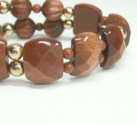 Chunky,Goldstone,Bracelet,,Rusty,Brown,,Coppery,Gold,Sparkles,,Stretch,,Filled,,Gemstone,,Cuff,,Beaded,Jewelry,Bracelet,Goldstone_Bracelet,Gemstone_Bracelet,Chunky_Bracelet,Burnt_Orange_Pumpkin,Rust_Brown_Copper,Gold_Sparkle,Fall_Bracelet,Autumn_Colors,Cuff_Bracelet,Bangle_Bracelet,Everyday_Bracelet,Stretch_bracelet,black_friday_cyber_m,goldstone faceted d