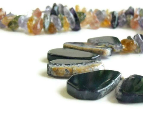 Dog,Tooth,Amethyst,Nugget,Necklace,-,Slab,Focal,Collar,Tribal,,Organic,Natural,Jewelry,February,Amethyst_Necklace,Dog_Tooth_Amethyst,Amethyst_Slab_Focal,February_Birthstone,Stone_Necklace,Tribal,Amethyst_Jewelry,Collar_Necklace,Statement,Fall_Trends,Purple,Gemstone_Nuggets,black_friday_cyber_m,dog tooth amethyst slabs,smooth amethys